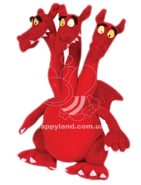 мягкие игрушки змеи - Выкройки одежды для детей и взрослых.